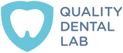 Quality Dental Lab