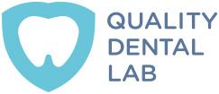 Quality Dental Lab